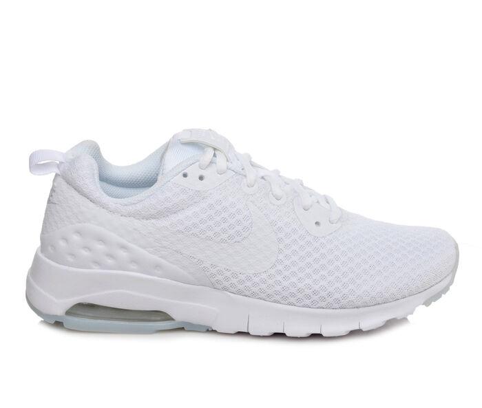 Women's Nike Air Max Motion Low Sneakers