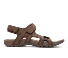 Men's Merrell Sandspur Lee Backstrap Outdoor Sandals