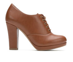 Women's Y-Not Laurie Booties
