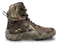 Men's Irish Setter by Red Wing Vaprtrek 2.0 2832 Insulated Boots
