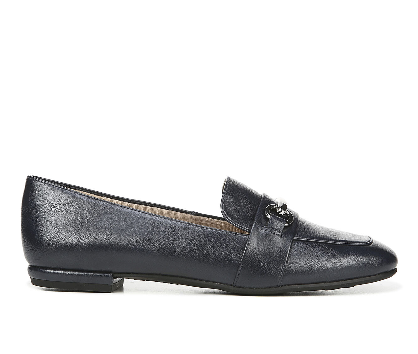 Women's LifeStride Brie Shoes Navy