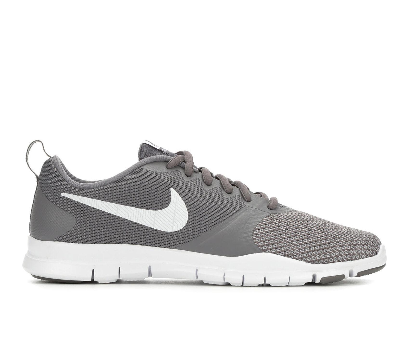 9e694cbb11267 Women s Nike Flex Essential Training Shoes