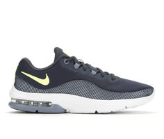 Men's Nike Air Max Advantage 2 Running Shoes