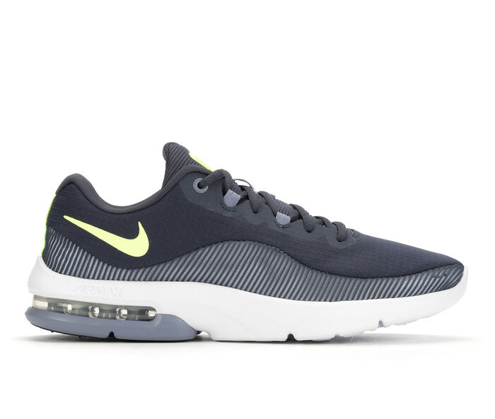 46ad10bffd37c8 Men  39 s Nike Air Max Advantage 2 Running Shoes