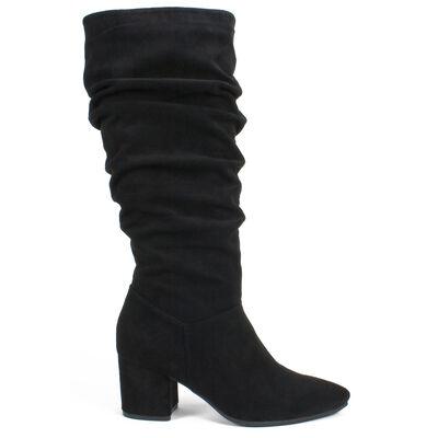 Women's Seven Dials Norbury Boots