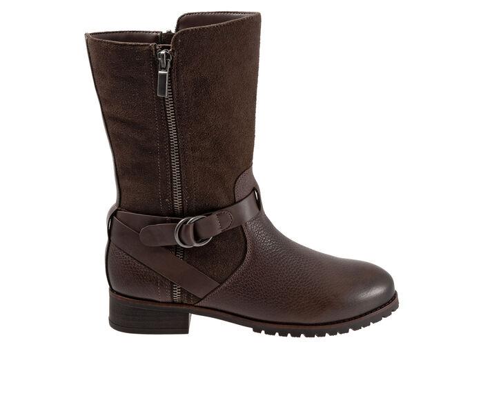 Women's Softwalk Marlowe Mid Boots