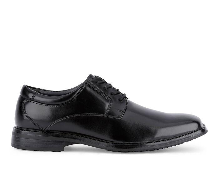 Men's Dockers Irving Dress Shoes