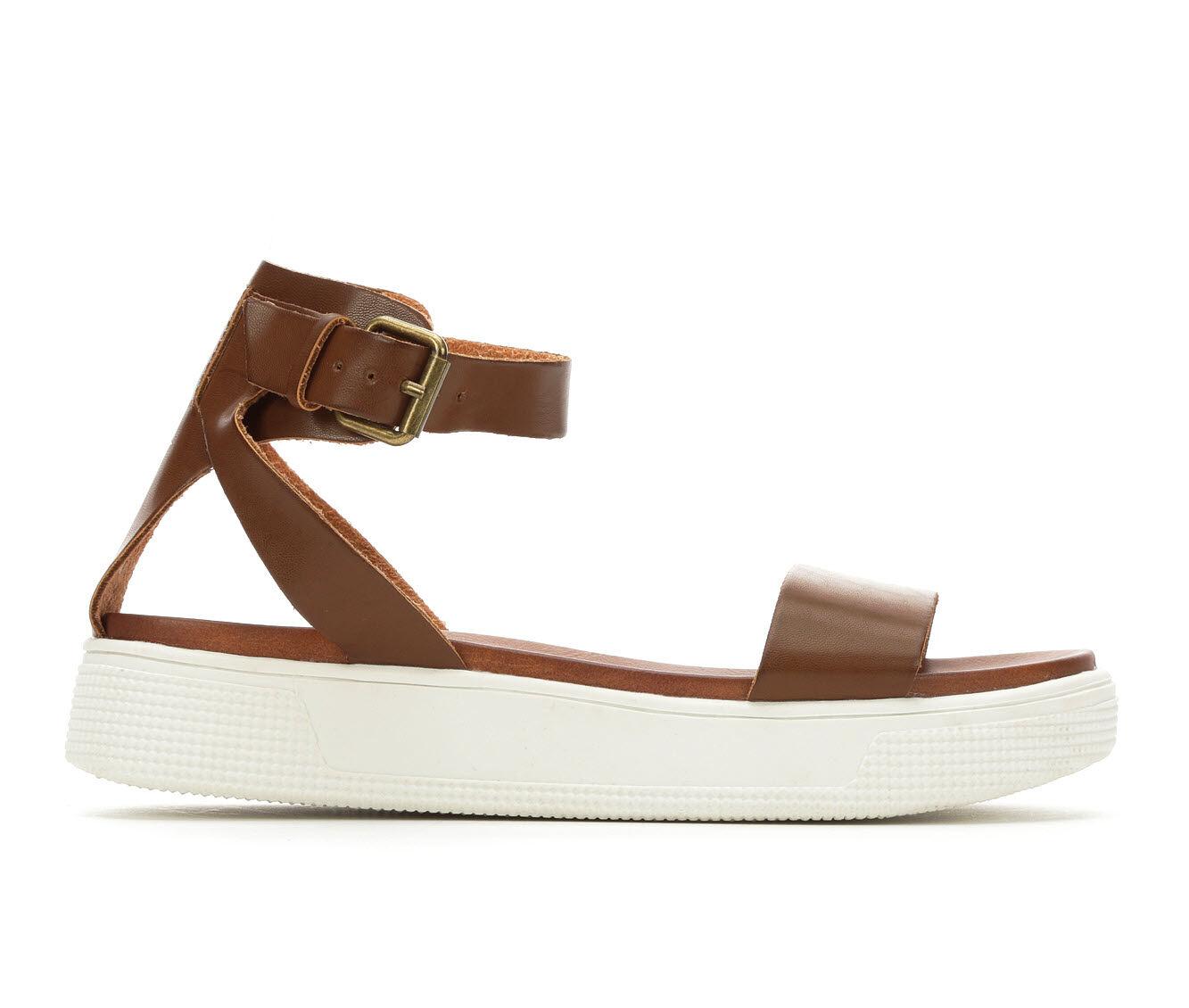 uk shoes_kd6851