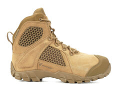 Men's Bates Shock FX Work Boots