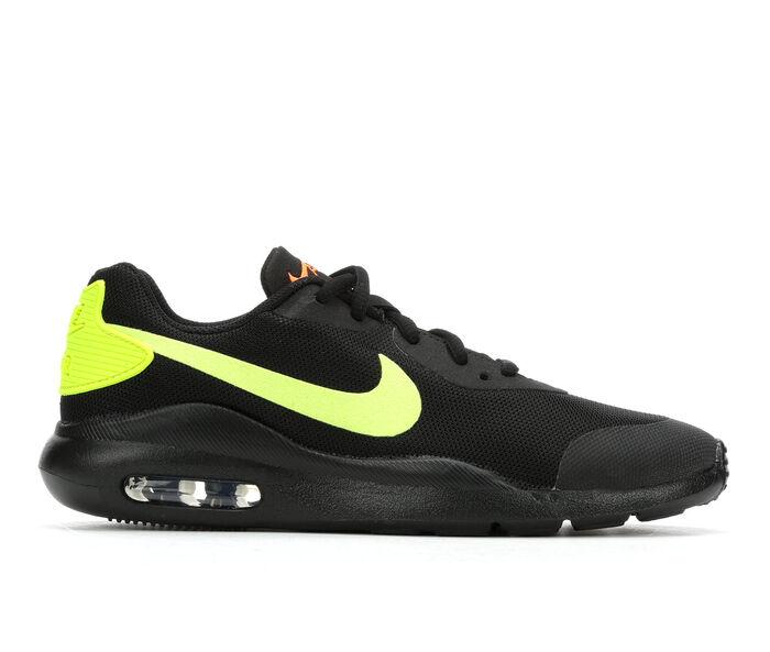Boys' Nike Big Kid Air Max Oketo Running Shoes