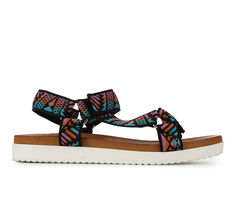 Women's Jellypop Quests Outdoor Sandals