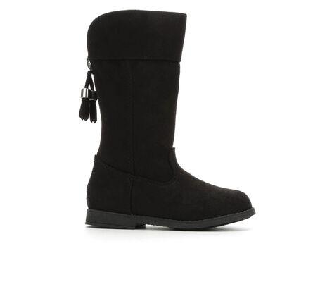 Girls' Y-Not Lil Velvie 5-10 Boots