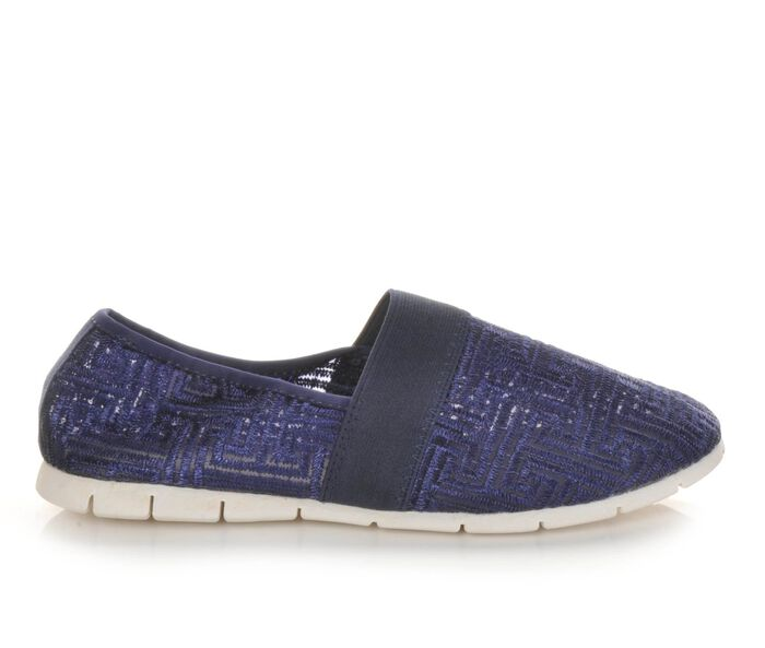 Women's Wanted Olympia Casual Shoes