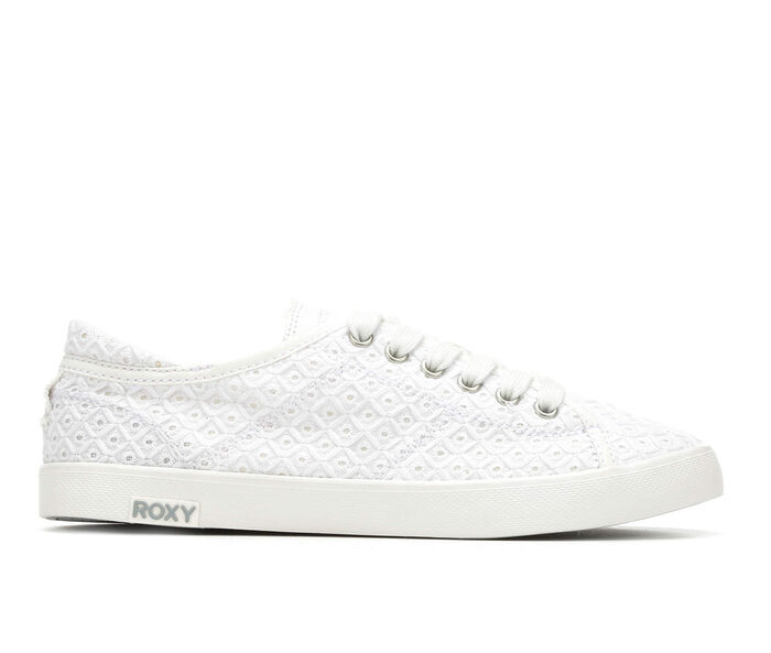 Women's Roxy North Shore Sneakers