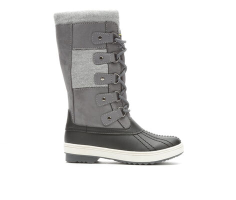 Girls' Khombu Daria 13-5 Winter Boots