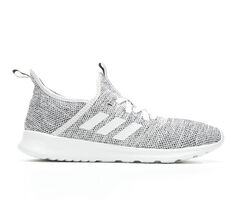 Women's Adidas Pure Sneakers