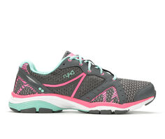 Women's Ryka Vida RZX Training Shoes