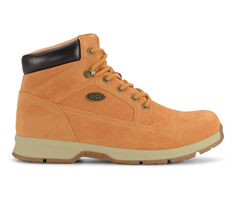 Men's Lugz Switchback Boots