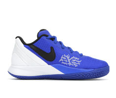 Boys' Nike Little Kid Kyrie Flytrap II Basketball Shoes