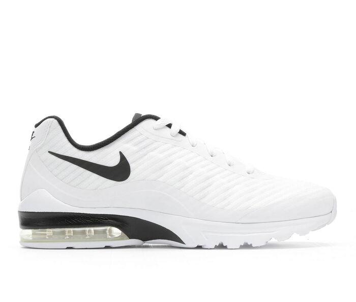 4607ad0b55 Images. Men's Nike Air Max Invigor SE 2 Athletic Sneakers