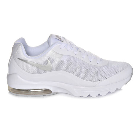 Women's Nike Air Max Invigor Athletic Sneakers