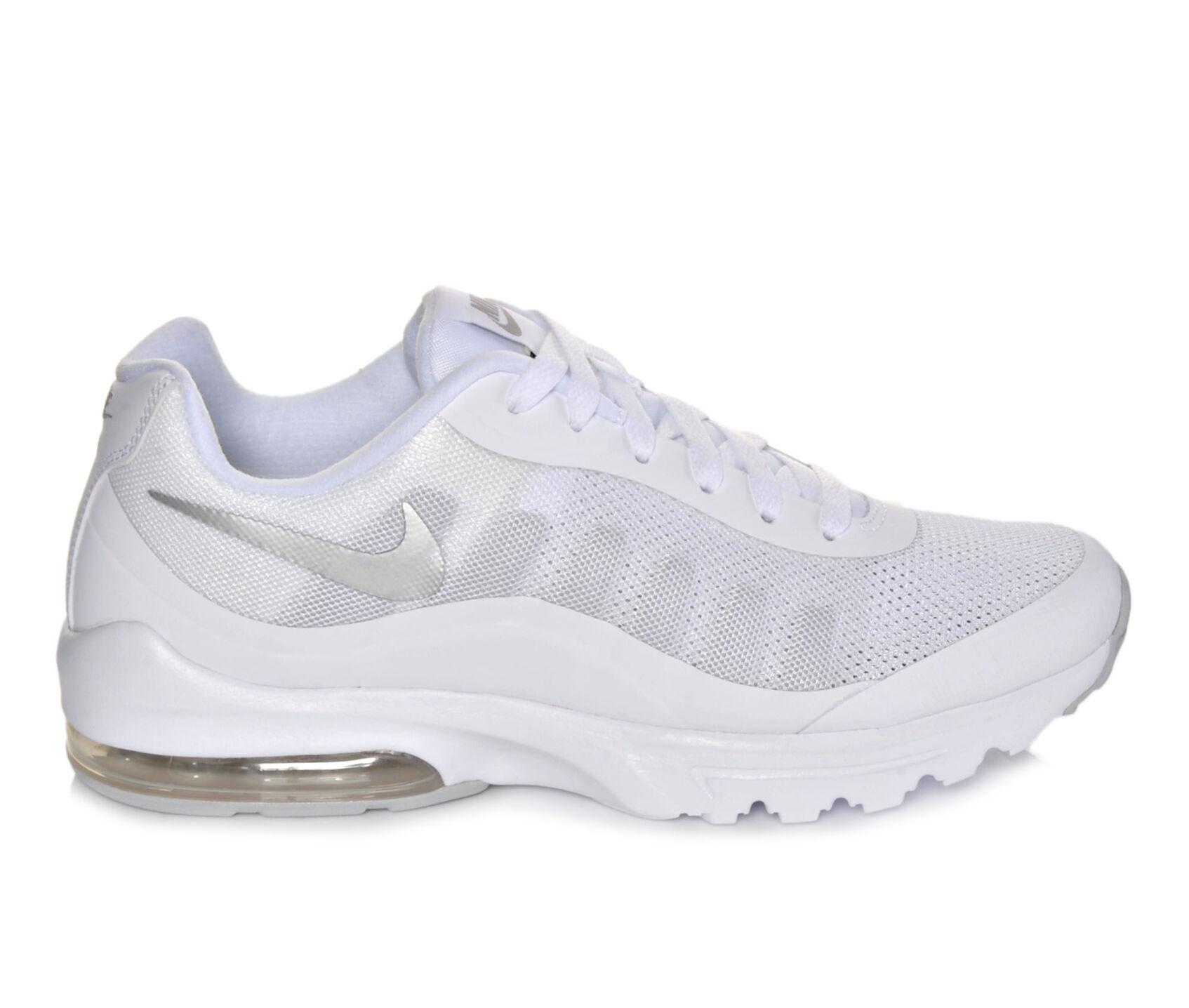 women s nike air max invigor athletic sneakers