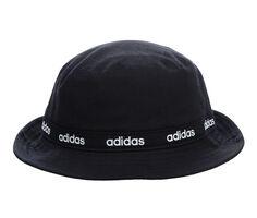 Adidas Women Essentials II Bucket Hat
