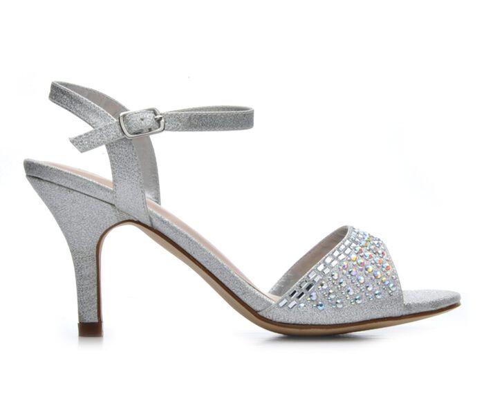 Women's LLorraine Nici Dress Sandals