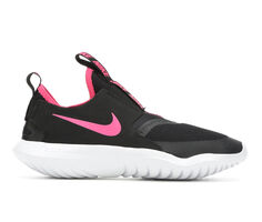 Girls' Nike Big Kid Flex Runner Running Shoes