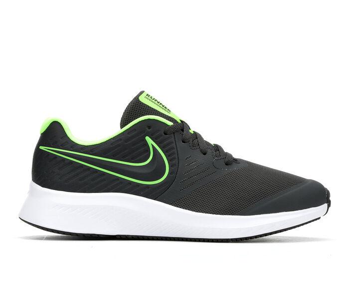 Boys' Nike Big Kid Star Runner 2 Running Shoes