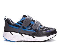 Men's Propet Ultra Strap Sneakers