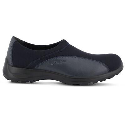 FLEXUS Willow Shoes