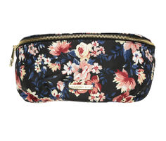 Madden Girl Handbags Fanny Pack