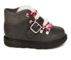 Girls' Carters Toddler & Little Kid Martina Boots