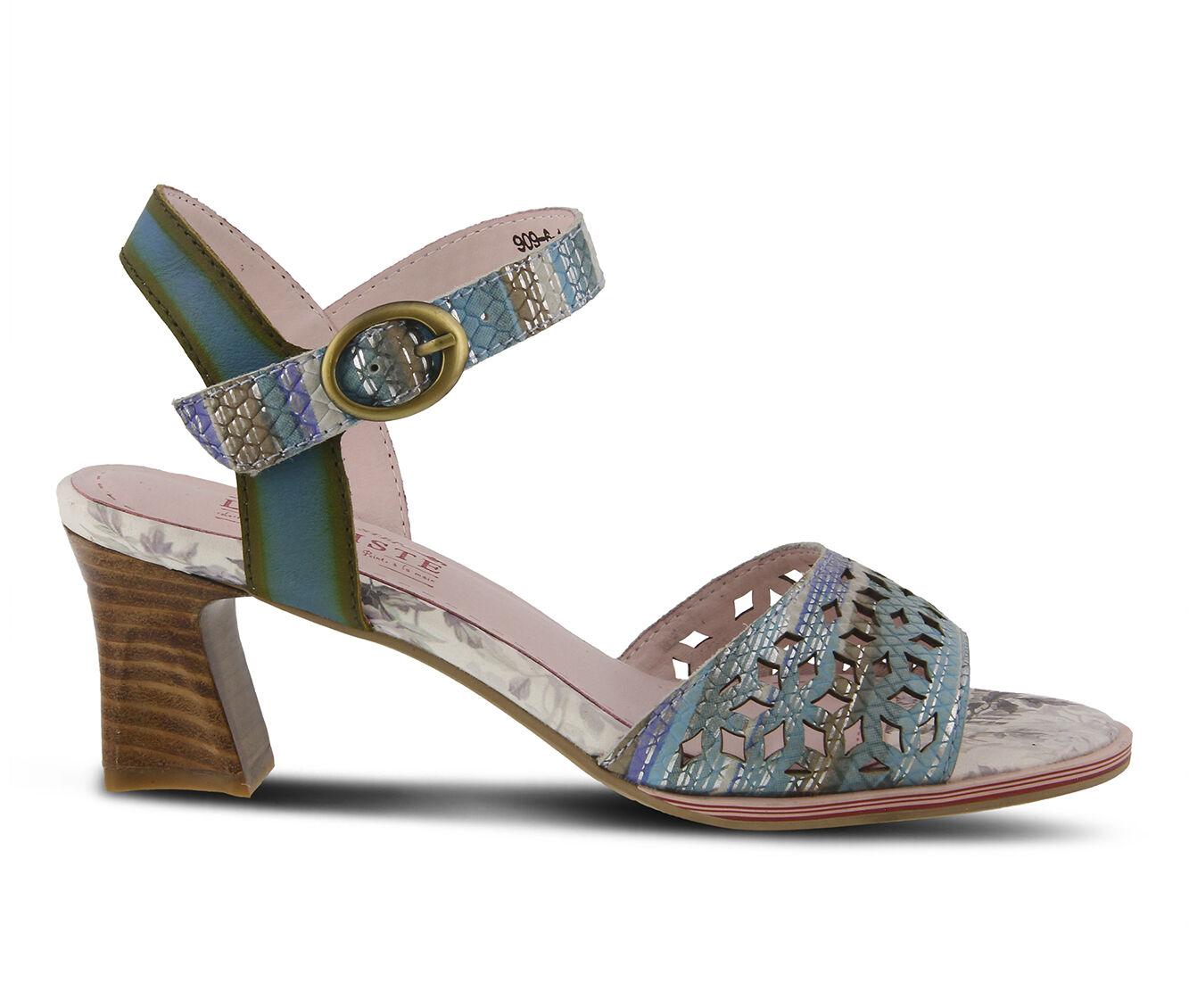 uk shoes_kd6854