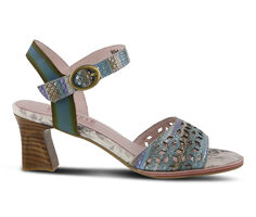 Women's L'ARTISTE Madelyn Dress Sandals