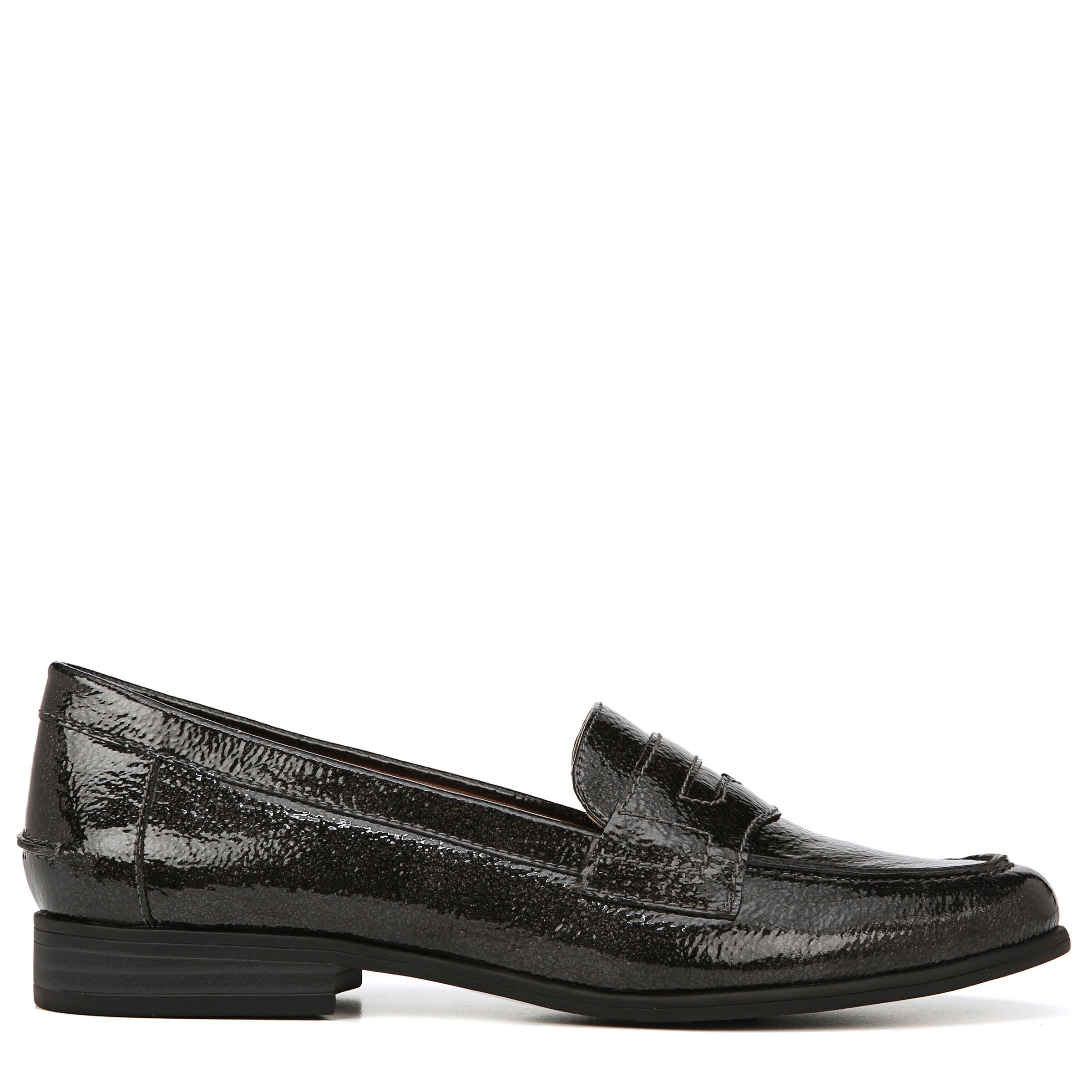Women's LifeStride Madison Penny Loafers PEWTER