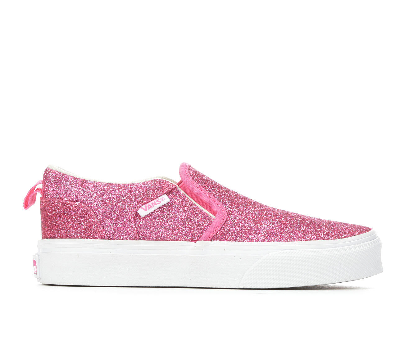 Kids' Shoes & Sneakers | Childrens Shoes