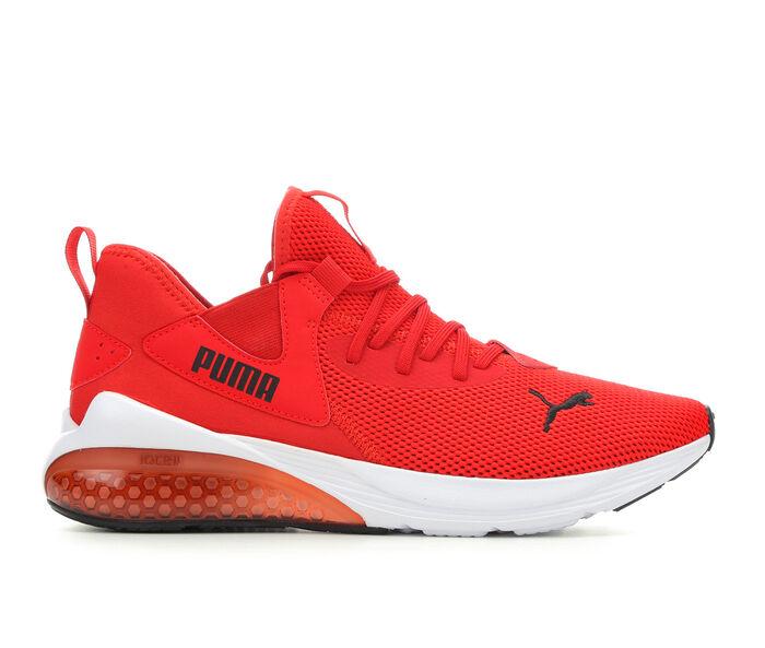 Men's Puma Cell Vive Evo Sneakers