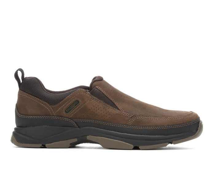 Men's Rockport We're Rockin Slip-On Shoes