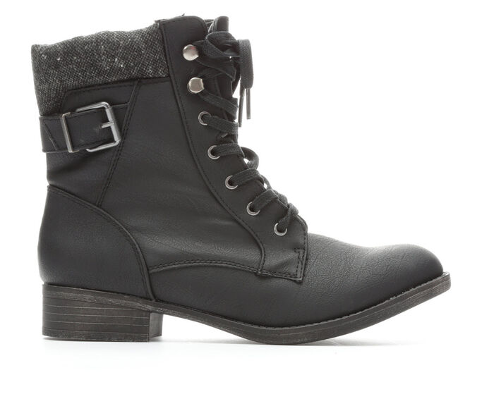 Women's Rampage Jem Booties
