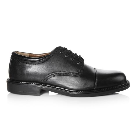 Men's Dockers Gordon Oxford Dress Shoes