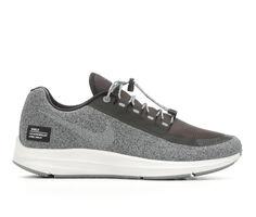 Women's Nike Zoom Winflo 5 Shield Running Shoes