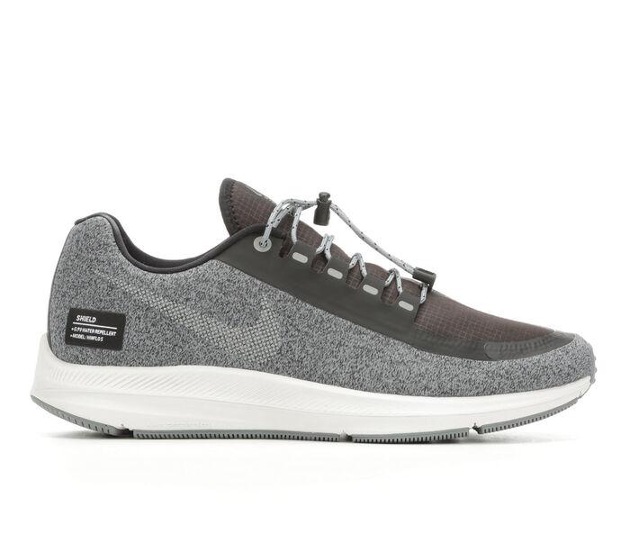 b50aa17e6e0ef Women  39 s Nike Zoom Winflo 5 Shield Running Shoes