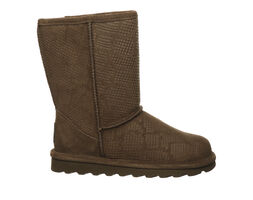Women's Bearpaw Elaina Winter Boots