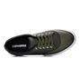 Adults' Converse Chuck Taylor Woven Oxford Sneakers