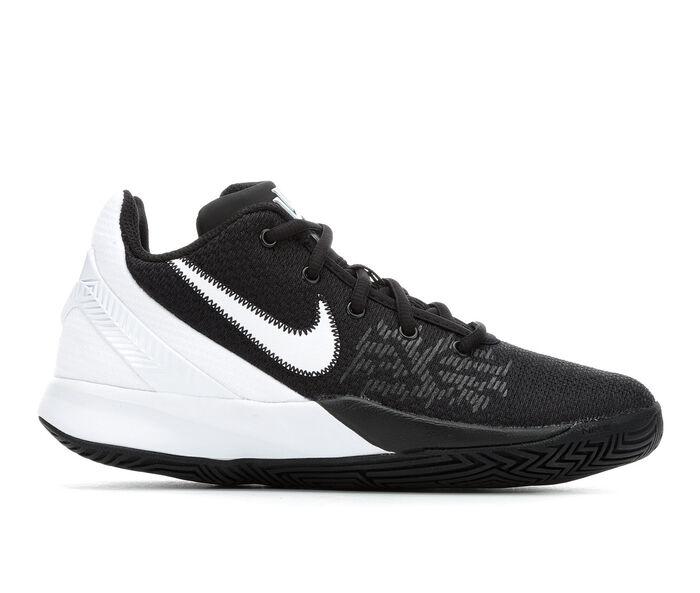 Boys' Nike Big Kid Kyrie Flytrap II Basketball Shoes