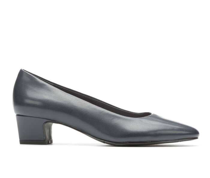 Women's Easy Street Prim Pumps