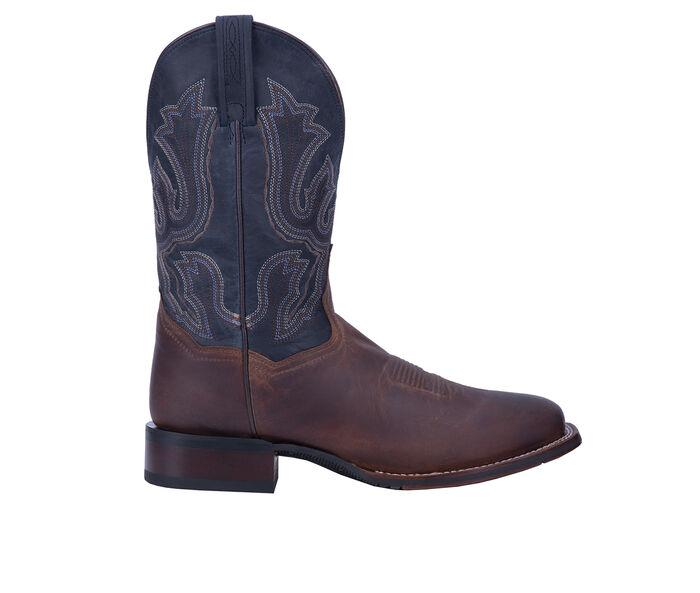 Men's Dan Post DP4556 Cowboy Boots