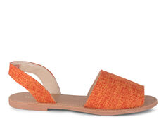 Women's Wanted Brixton Sandals